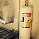 Davlumbaz içi yangın söndürme sistemleri fiyatları