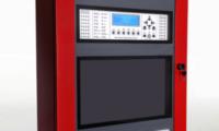 Akıllı adresli yangın alarm sistemleri