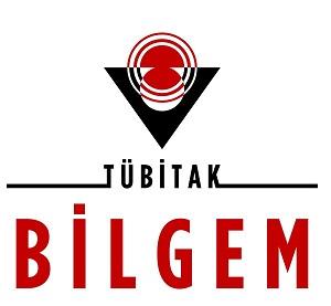 tubitak-bilgem-logo